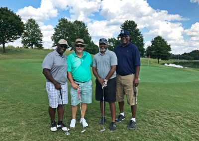 Fall 2017 Golf Tournament - Image 101