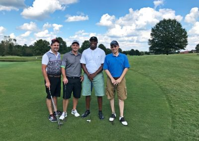 Fall 2017 Golf Tournament - Image 104