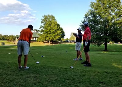 Fall 2017 Golf Tournament - Image 27
