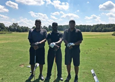 Fall 2017 Golf Tournament - Image 57