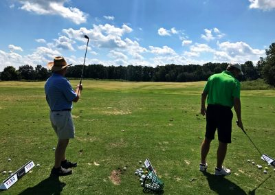 Fall 2017 Golf Tournament - Image 64