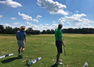 Fall 2017 Golf Tournament - Image 66