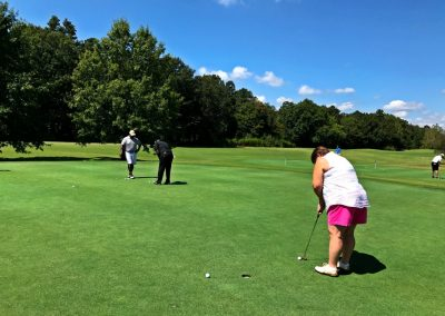 Fall 2017 Golf Tournament - Image 68
