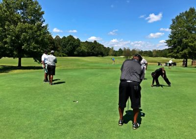 Fall 2017 Golf Tournament - Image 69