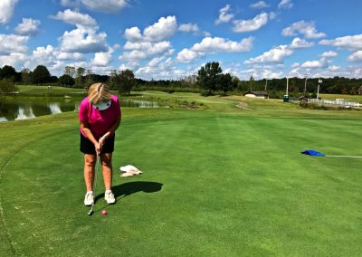 Fall 2017 Golf Tournament - Image 83