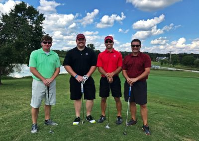 Fall 2017 Golf Tournament - Image 97