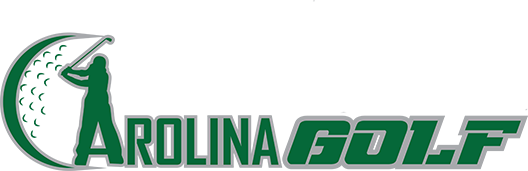 Carolina Golf Organization