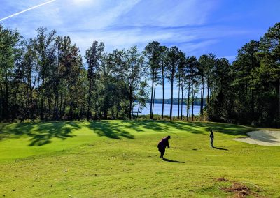 Fall 2019 Golf Tournament - Image 22