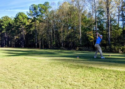 Fall 2019 Golf Tournament - Image 30