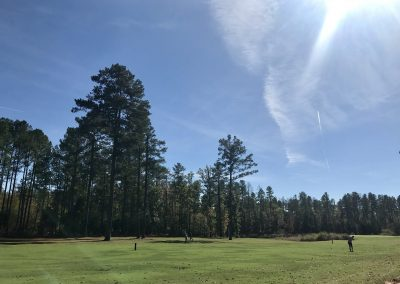 Fall 2019 Golf Tournament - Image 56