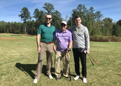 Fall 2019 Golf Tournament - Image 59