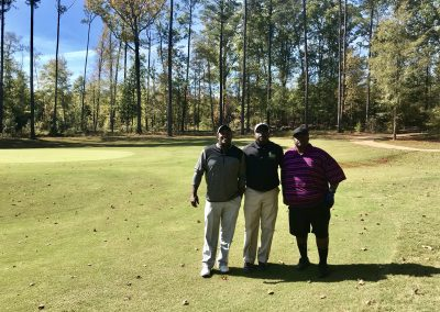Fall 2019 Golf Tournament - Image 60