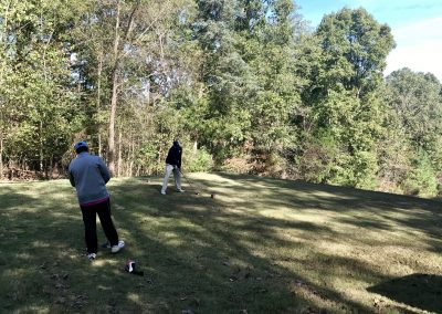 Fall 2019 Golf Tournament - Image 68