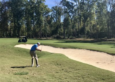 Fall 2019 Golf Tournament - Image 71