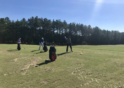 Fall 2019 Golf Tournament - Image 75