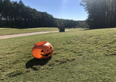 Fall 2019 Golf Tournament - Image 85